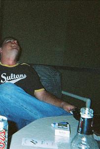 2006 - WCS - Orlando - 00049