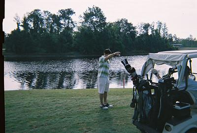 2006 - WCS - Orlando - 00040