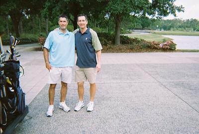 2006 - WCS - Orlando - 00024