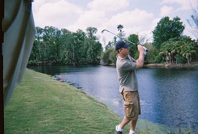 2006 - WCS - Orlando - 00043