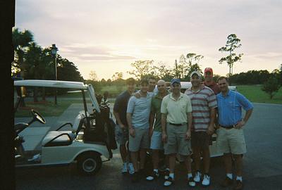2006 - WCS - Orlando - 00033