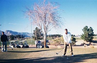 2007 - WCS - Vegas - 15