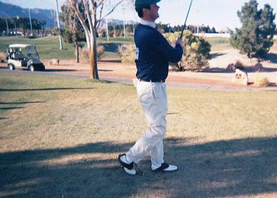 2007 - WCS - Vegas - 11