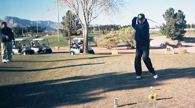 2007 - WCS - Vegas - 17