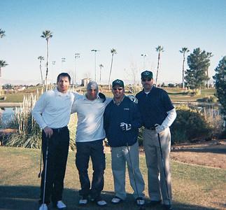 2007 - WCS - Vegas - 09