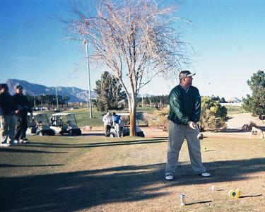 2007 - WCS - Vegas - 16