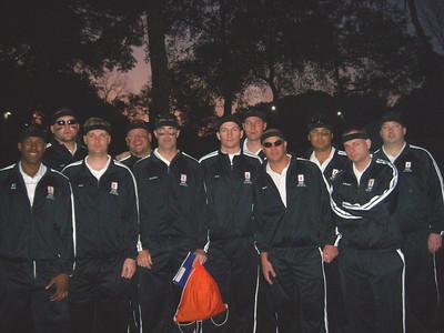 2008 - WCS - Amelia Island - 09