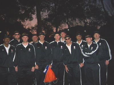 2008 - WCS - Amelia Island - 10