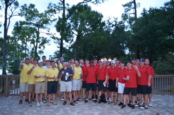 2012 WCS - Tampa