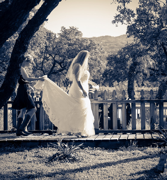 WeddingsB-W-3929