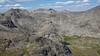 View from Mt. Democrat Trail