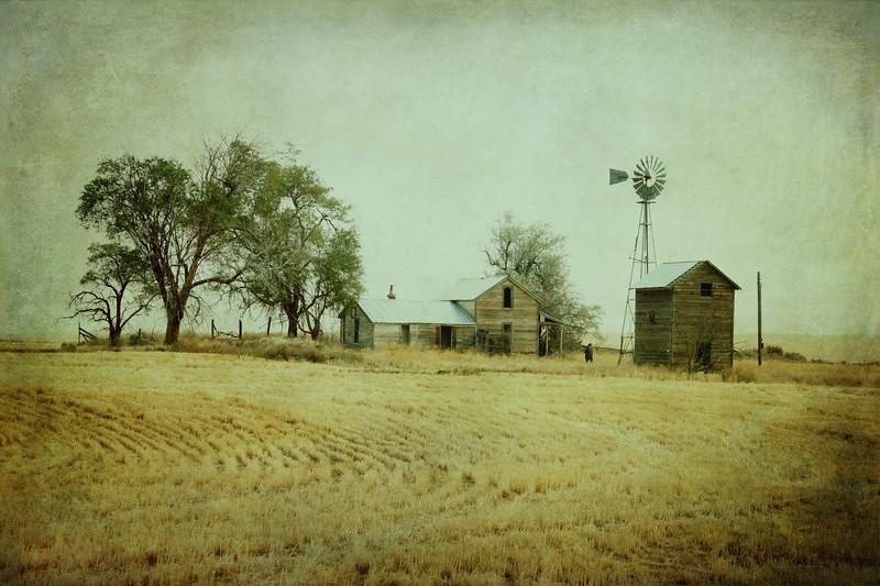 margyatfarm