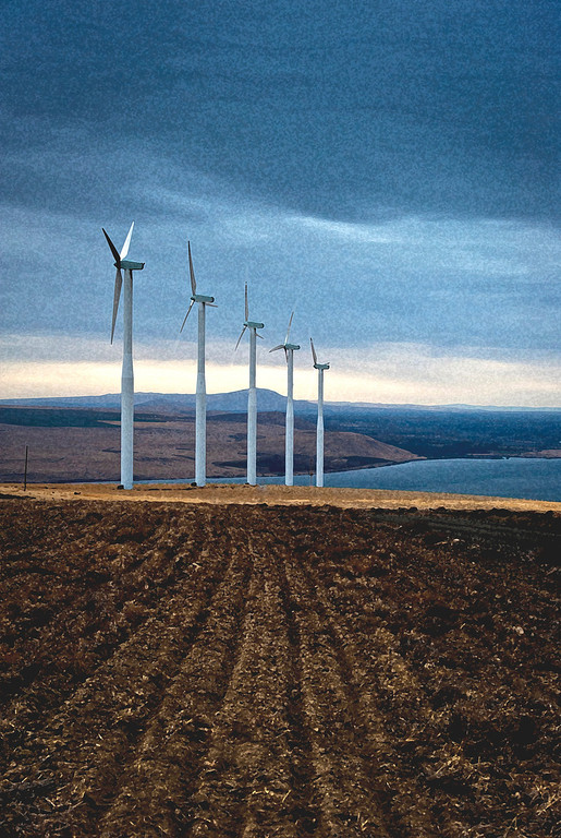 VansycleRidge Windturbines3BDB