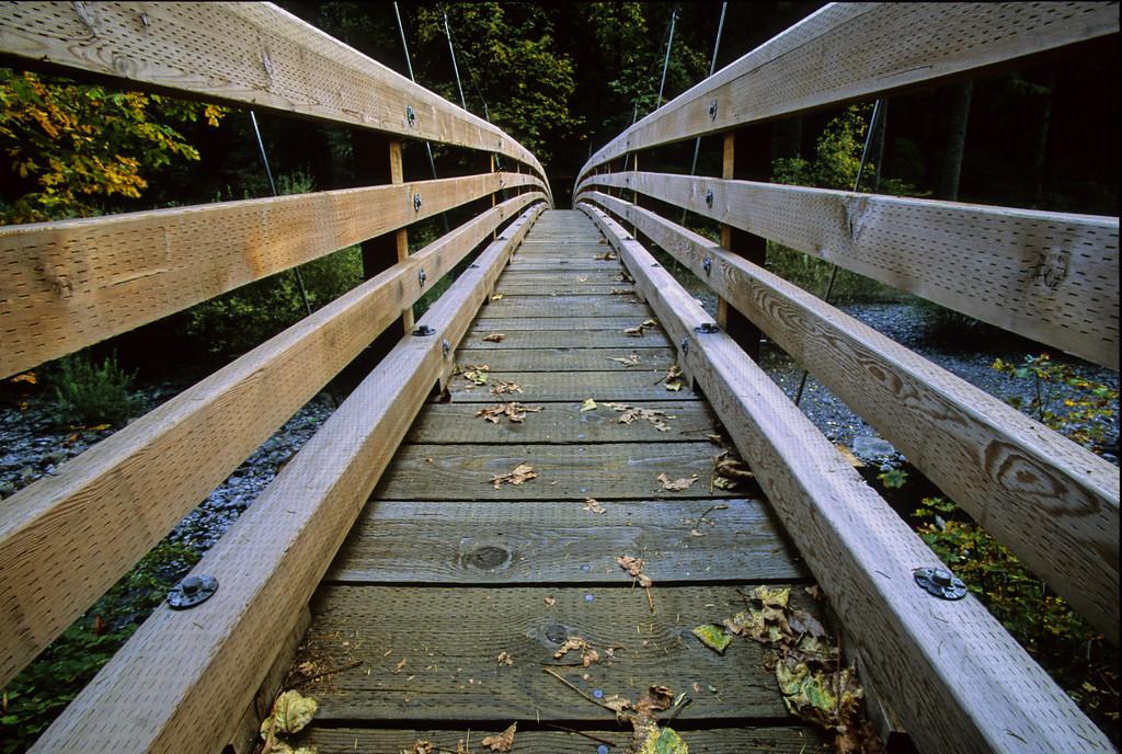 woodbridge2