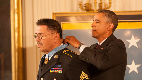 WH43 Medal of Honor 24