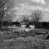 Bethlehem Cemetery, Smithville, Monroe County, Mississippi