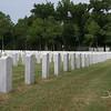 Barrancas National Cemetery, Pensacola NAS, Pensacola, FL