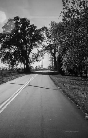 Salem County, 1986