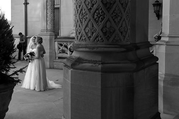 Biltmore Weddings
