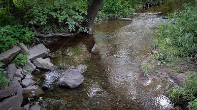 Lake Lenape Park