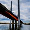 Bolte Bridge, Melbourne