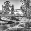 Brisbane Bridge