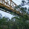 Fairfield Pipe Bridge