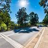 Healesville-Koo Wee Rup Road Bridge