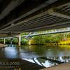 Monash Freeway Bridge