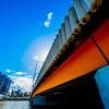 Sir Charles Grimes Bridge