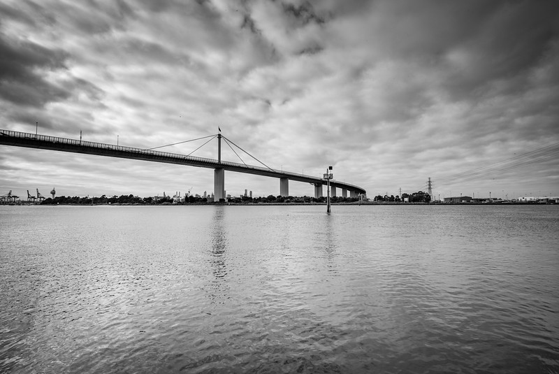 Westgate Bridge