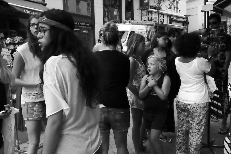 Biarritz France 2015