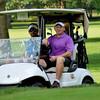 The Zach Johnson Foundation Classic 2011 036