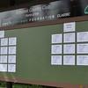 The Zach Johnson Foundation Classic 2011 032