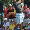 The Zach Johnson Foundation Classic 2011 010