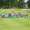 The Zach Johnson Foundation Classic 2012 018