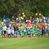 The Zach Johnson Foundation Classic 2012 019