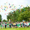 The Zach Johnson Foundation Classic 2012 022