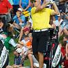 The Zach Johnson Foundation Classic 2012 011