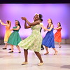 Dance Review 2016.<br /> Photo by John Groo