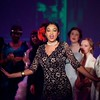 Thoroghly Modern Millie Winter Musical 2017 <br /> A. Vdovenko photography