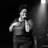Angela Birchett @ Broadway Sings the Beatles 22aug2016-6492