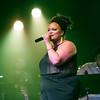Angela Birchett @ Broadway Sings the Beatles 22aug2016-6475