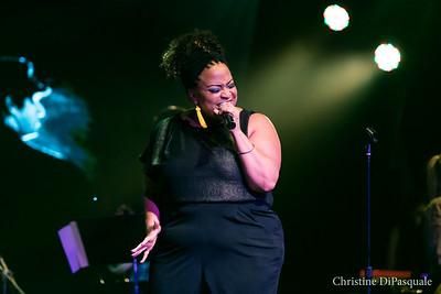 Angela Birchett @ Broadway Sings the Beatles 22aug2016-6529