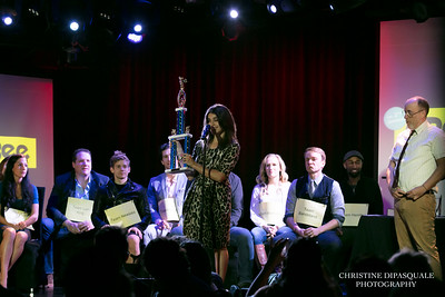 2nd Annual Broadway Bee 08may2017-8584
