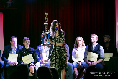 2nd Annual Broadway Bee 08may2017-8583