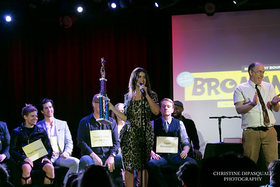 2nd Annual Broadway Bee 08may2017-8579