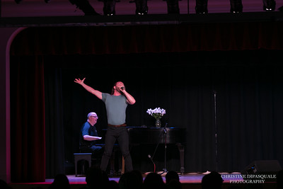 PS166 Boradway Sings 19May2019-9742