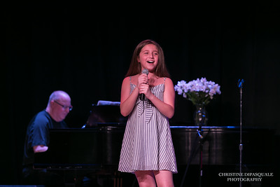 PS166 Boradway Sings 19May2019-9729