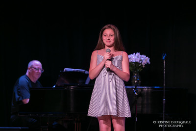 PS166 Boradway Sings 19May2019-9730